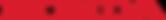 Honda_Logo_4c.png