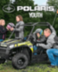 youth-polaris-atv-roel-endress-bayern.pn