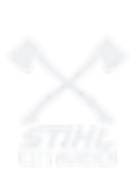 Stihl_City_logo-neu_.png