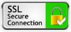 SSL_secured.PNG