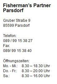 FP_Parsdorf.jpg
