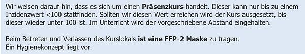 kurse_zusatz.png