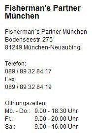 FP_Muenchen.jpg