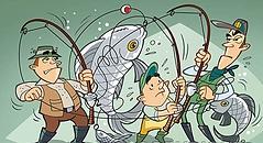 fishercomic002.png
