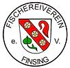 FVF_Logo_C.PNG