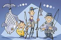 fishercomic003.png