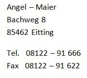 Angel-Maier_Eitting.jpg