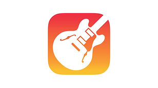 new apple app logos.004.jpeg