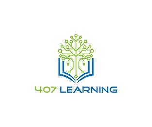 407-Learning=1.jpg