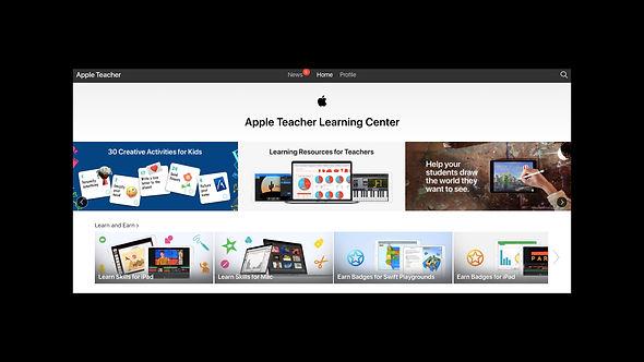 apple teacher centre.001.jpeg