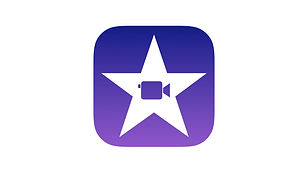 new apple app logos.001.jpeg