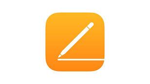 new apple app logos.003.jpeg