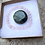 Thumbnail: Labradorite, Rose Quartz & Sachet set