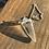 Thumbnail: Crystal Quartz Pendulum