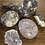 Thumbnail: Lepidolite Palm Stone