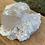Thumbnail: Himalayan Quartz Crystal