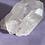 Thumbnail: Quartz Crystal