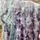 Thumbnail: Rainbow Fluorite slab