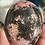 Thumbnail: Rhodonite Pebbles