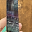 Thumbnail: Fluorite Point