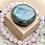 Thumbnail: Labradorite, Rose Quartz & Sachet set