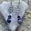 Thumbnail: Awakened Insight earrings