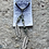 Thumbnail: Archangel Raphael necklace