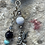 Thumbnail: Expression Necklace