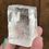 Thumbnail: Iceland Spar (Clear Calcite)