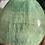 Thumbnail: Green Fluorite