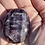 Thumbnail: Purple/Violet Fluorite
