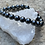 Thumbnail: Hematite bracelet