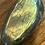 Thumbnail: Labradorite Top quality Pebble