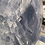 Thumbnail: Blue Calcite Free Form