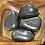 Thumbnail: Hematite large tumbles