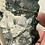 Thumbnail: Green Fluorite Top Quality Piece