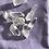 Thumbnail: Laser Crystal Quartz 2 for $5
