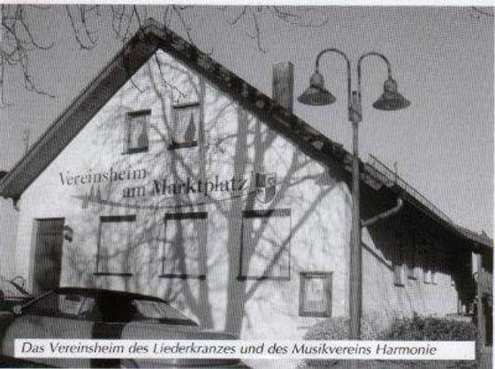 _wsb_400x297_Vereinsheim-Ansicht.jpg