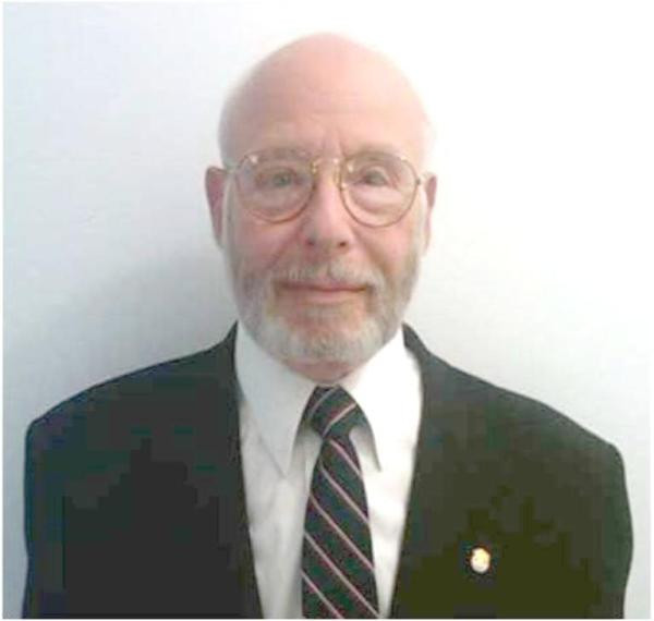 Rabbi Kaprow