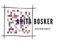 Logo fotokunst.png