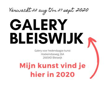 Kunstschouw(1).png