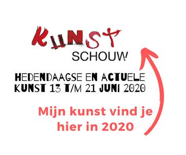 Kunstschouw.png
