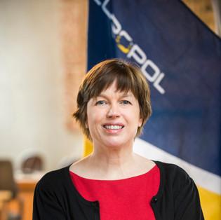Catherine De Bolle, Europol