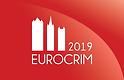 Eurocrim_logo_ROOD_PNG.png