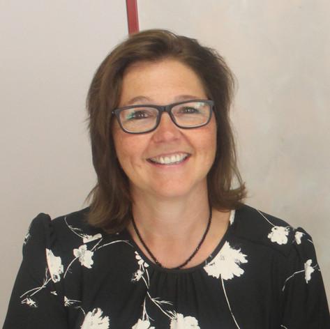 Nathalie Roegiers
