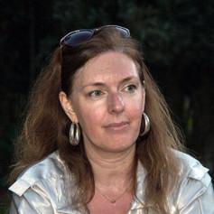 Karin Van Peteghem