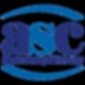 ASC 2018 Logo - website.png