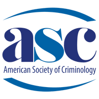 ASC 2018 Logo - website.png