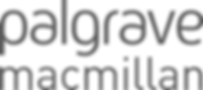 Palgrave logo.png