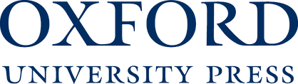 OUP Logo Blue website.png